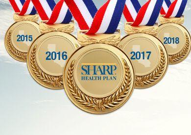 SHP-2018-OCT-PressRelease-carousel
