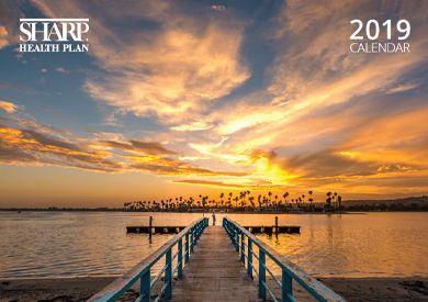 SHP_2019_Calendar-Carousel-390x275