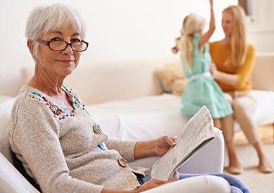 members-toc-seniors-reading
