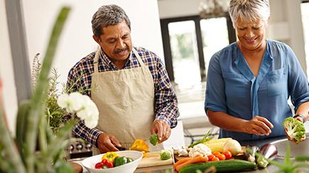 seniors-featuredarticle-healthy