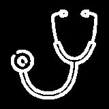 icon-stethoscope_0