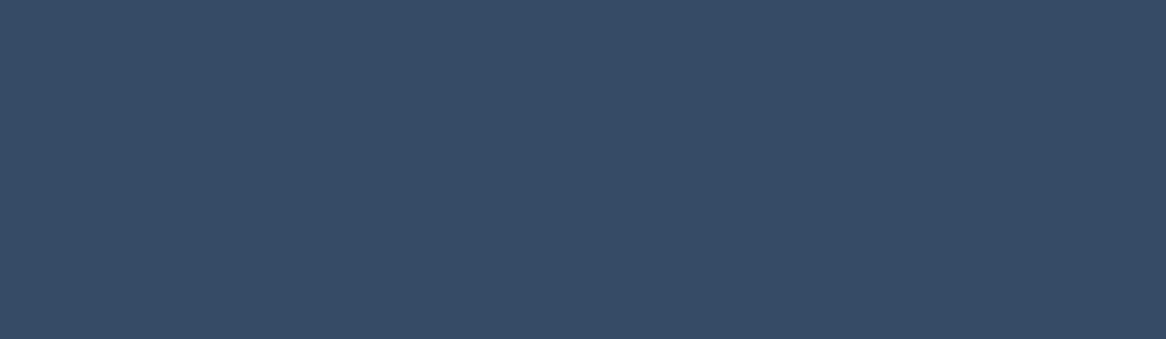 balboa-park