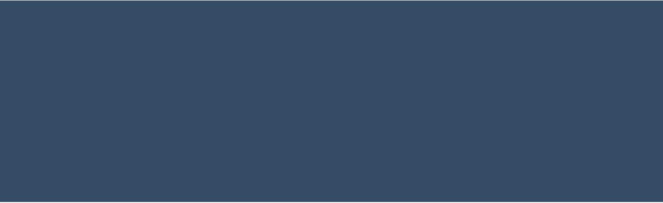 county-fair